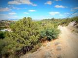 1610 Emerald Drive - Photo 28