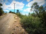 1610 Emerald Drive - Photo 29