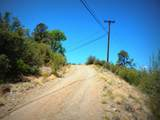 1610 Emerald Drive - Photo 3
