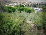 1610 Emerald Drive - Photo 31