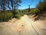 1610 Emerald Drive - Photo 4