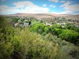 1610 Emerald Drive - Photo 41