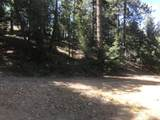 0 Near Cash Lode Trail - Photo 4