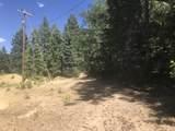 0 Near Cash Lode Trail - Photo 6