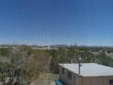 25750 Granada Road - Photo 9
