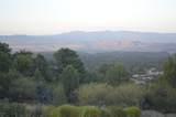 128 Monte Cristo - Photo 1