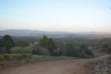 128 Monte Cristo - Photo 2