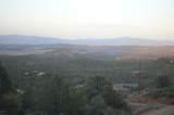 128 Monte Cristo - Photo 3