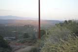 128 Monte Cristo - Photo 4