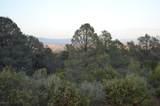 128 Monte Cristo - Photo 5