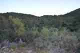 128 Monte Cristo - Photo 7