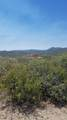 1534 Rudys Trail - Photo 4