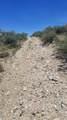 1534 Rudys Trail - Photo 5