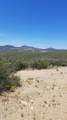 1534 Rudys Trail - Photo 8