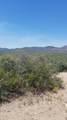 1534 Rudys Trail - Photo 9