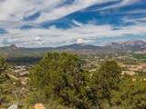 5220 Silver Bell Drive - Photo 34