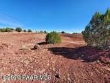 349 Sierra Verde Ranch - Photo 2
