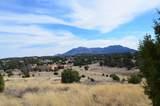 13991 Grey Bears Trail - Photo 13
