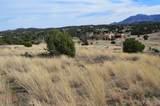 13991 Grey Bears Trail - Photo 14