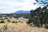 13991 Grey Bears Trail - Photo 7