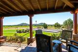 5485 Simmons Peak Road - Photo 14