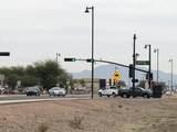 10600 El Mirage Road - Photo 1