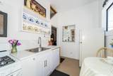 426 Marina Street - Photo 55