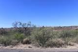 20247 Antelope Road - Photo 3