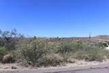 20247 Antelope Road - Photo 4