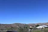 20265 Antelope Road - Photo 1