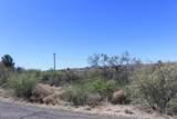 20265 Antelope Road - Photo 2