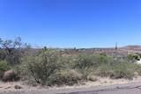 20265 Antelope Road - Photo 3