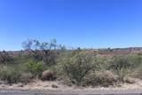 20265 Antelope Road - Photo 4