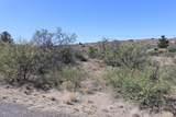 20265 Antelope Road - Photo 6