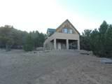 887 Sierra Verde Ranch - Photo 1