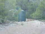 887 Sierra Verde Ranch - Photo 11