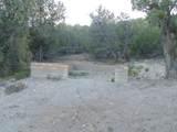 887 Sierra Verde Ranch - Photo 12