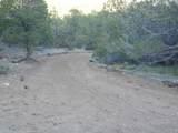 887 Sierra Verde Ranch - Photo 13