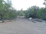 887 Sierra Verde Ranch - Photo 14
