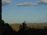 887 Sierra Verde Ranch - Photo 15
