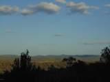 887 Sierra Verde Ranch - Photo 16