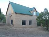 887 Sierra Verde Ranch - Photo 2
