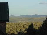 887 Sierra Verde Ranch - Photo 20