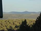 887 Sierra Verde Ranch - Photo 21