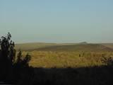 887 Sierra Verde Ranch - Photo 22