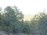 887 Sierra Verde Ranch - Photo 23