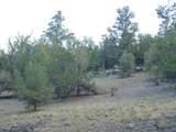 887 Sierra Verde Ranch - Photo 24
