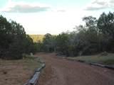 887 Sierra Verde Ranch - Photo 25