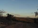 887 Sierra Verde Ranch - Photo 27