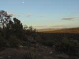 887 Sierra Verde Ranch - Photo 28